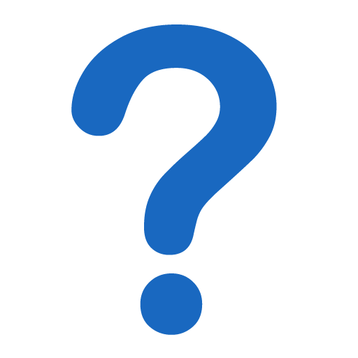 question_help_mark_balloon-512