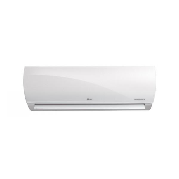 klimatyzator-pokojowy-lg-prestige-h09alnsm-jednostka-wewnetrzna