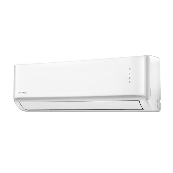 klimatyzator-scienny-vivax-exclusive-acp-12ch35aegi