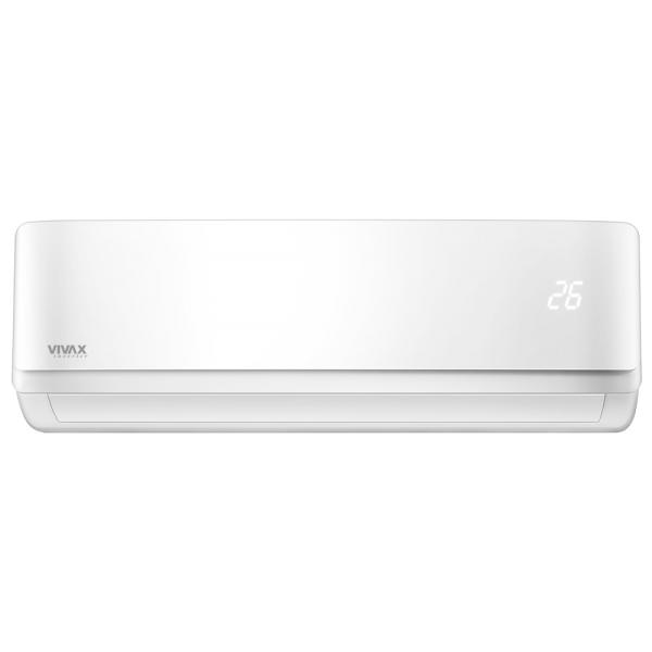klimatyzator-typu-multi-split-vivax-luxury-acp-09cifm25aeri